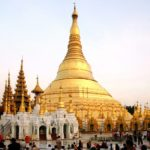 VISA MYANMAR, DỊCH VỤ XIN VISA ĐIỆN TỬ MYANMAR DU LỊCH