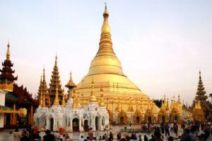 Myanmar_1