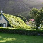 VISA THĂM NGƯỜI BỆNH Ở ICELAND