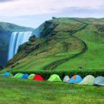 Các giấy tờ cần thiết cho hồ sơ Visa Schengen của Iceland