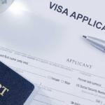 Visa Myanmar Thương Mại 3 tháng 1 lần có hồ sơ