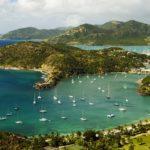 Chứng minh tài chính và bảo hiểm du lịch khi đến Puerto Rico