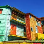 Hồ sơ xin cấp visa du lịch cho người Cuba tại Việt Nam