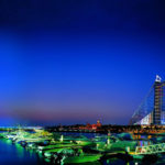 Visa đi công tác Dubai dành cho người nước ngoài