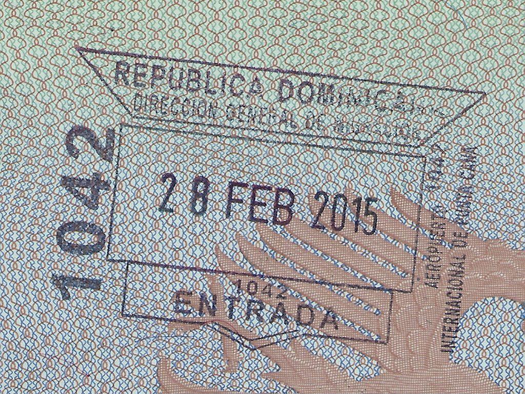 huong-dan-lam-visa-cong-tac-dominica-2
