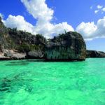 LÀM VISA DU LỊCH DOMINICA CHO NGƯỜI VIỆT NAM