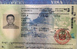 nhung-dieu-can-biet-ve-visa-di-peru-1