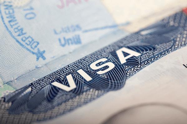 nhung luu y khi xin visa angola