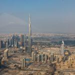 Visa tình nguyện ở Dubai