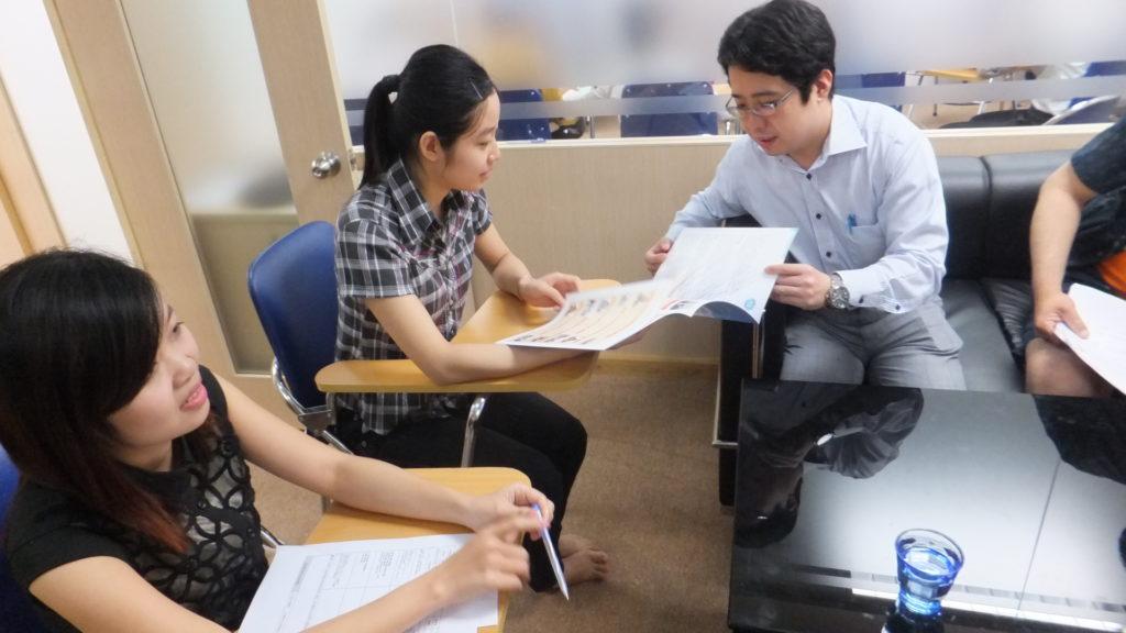 Dịch vụ xin visa Dubai tại Visa Bảo Ngọc