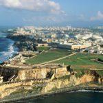 Visa Puerto Vico
