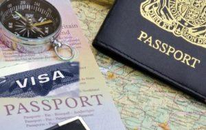 Những điều kiện xin visa Cuba bạn nên biết
