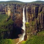 Kinh nghiệm phỏng vấn visa Iceland