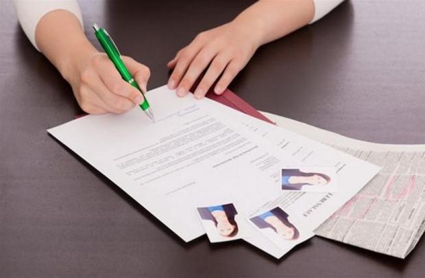 Hồ sơ thủ tục xin visa đi thăm thân nhân