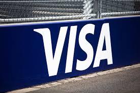 Lí do nên làm visa Namibia tại Visa Bảo Ngọc