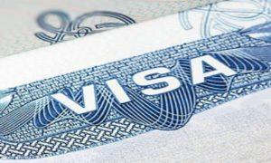 Nộp hồ sơ visa Ai Cập ở đâu
