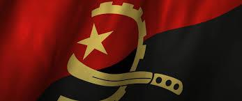 Hồ sơ xin visa công tác tại Angola
