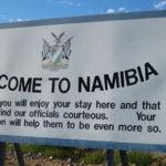 NHỮNG LƯU Ý KHI XIN VISA NAMIBIA