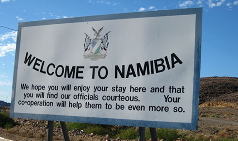 namibia-business-visa