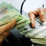 Làm thẻ mất APEC bao nhiêu tiền?