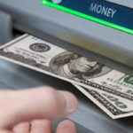 Chi phí làm thẻ APEC hết bao nhiêu?