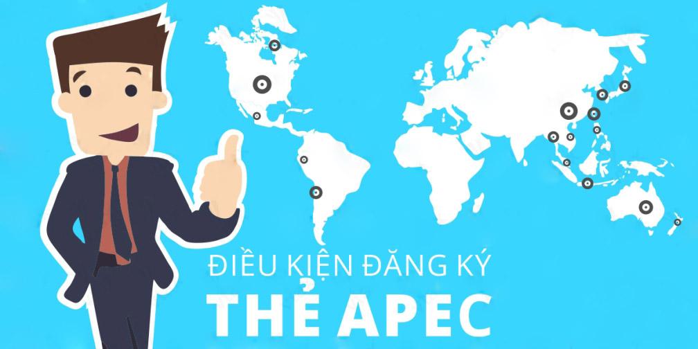dieu-kien-dang-ki- the-apec