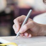 Hồ sơ xin thẻ APEC gồm những thủ tục gì?