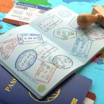 Xin cấp thẻ APEC có miễn visa không?