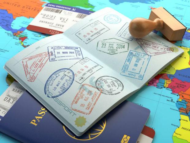 Thẻ APEC có miễn visa không