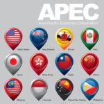 Tìm hiểu xem thẻ APEC được đi đâu