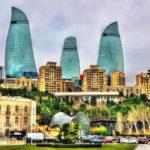 VISA AZERBAIJAN – DỊCH VỤ VISA AZERBAIJAN