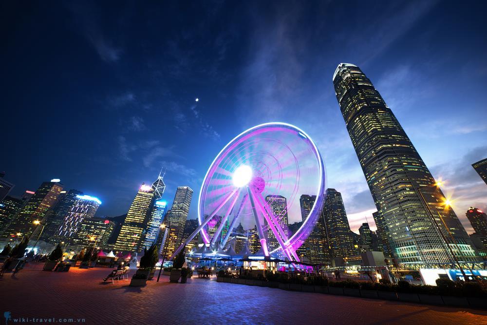 rp_Viet_Dung-181421101455-Hong-Kong-obs-wheel-760×400.jpg