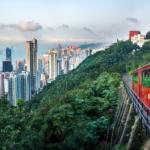 Dịch vụ xin visa Hong Kong tại TP HCM