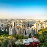 XIN VISA HONGKONG Ở ĐÂU