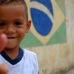 10 điều thú vị ít biết về đất nước Brazil