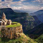 Dịch vụ visa Armenia, dịch vụ visa Bảo Ngọc