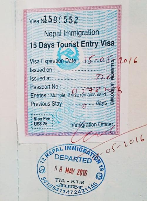 rp_thu-tuc-xin-visa-2.jpg