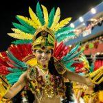 Những điều cần biết về visa đi Brazil
