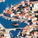 Lệ phí xin visa Croatia bao nhiêu