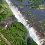 Dịch vụ visa Angola tại TPHCM
