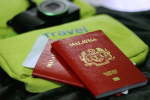 NS02_060119_PASSPORT_2