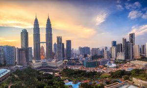 rp_petronas-twin-towers-jpg_header-44511.jpeg